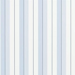 Ralph Lauren Signature Papers Aiden Stripe Wallpaper PRL020/07