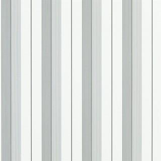 Ralph Lauren Signature Papers Aiden Stripe Wallpaper PRL020/09
