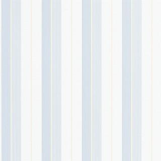 Ralph Lauren Signature Papers Aiden Stripe Wallpaper PRL020/10
