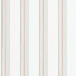Ralph Lauren Signature Papers Aiden Stripe Wallpaper PRL020/12