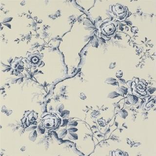 Ralph Lauren Signature Papers Ashfield Floral Wallpaper PRL027/05
