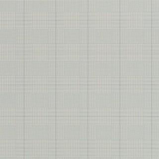 Ralph Lauren Signature Papers Egarton Plaid Wallpaper PRL017/08