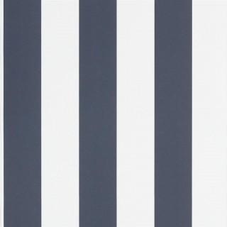 Ralph Lauren Signature Papers Spalding Stripe Wallpaper PRL026/08