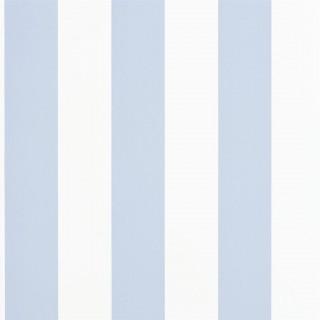 Ralph Lauren Signature Papers Spalding Stripe Wallpaper PRL026/10