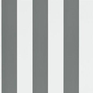 Ralph Lauren Signature Papers Spalding Stripe Wallpaper PRL026/12