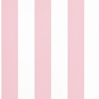 Ralph Lauren Signature Papers Spalding Stripe Wallpaper PRL026/16