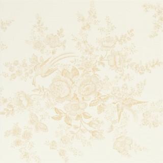 Ralph Lauren Signature Papers Vintage Dauphine Wallpaper PRL028/01