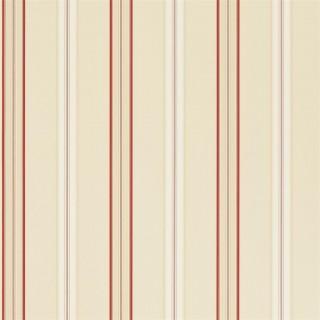 Ralph Lauren Signature Papers II Dunston Stripe Wallpaper PRL054/06