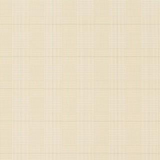 Ralph Lauren Signature Papers II Egarton Plaid Wallpaper PRL017/13