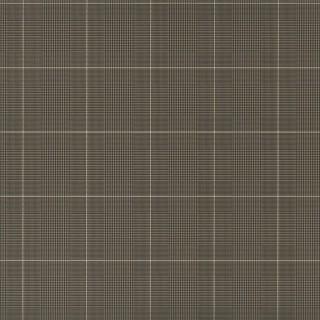 Ralph Lauren Signature Papers II Egarton Plaid Wallpaper PRL017/14