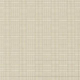 Ralph Lauren Signature Papers II Egarton Plaid Wallpaper PRL017/15