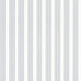 Ralph Lauren Signature Papers II Palatine Stripe Wallpaper PRL050/05