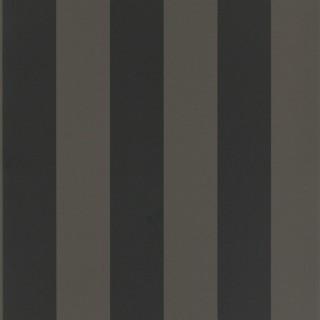 Ralph Lauren Signature Papers II Spalding Stripe Wallpaper PRL026/17