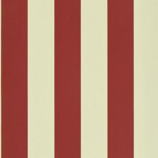Ralph Lauren Signature Papers II Spalding Stripe Wallpaper PRL026/18