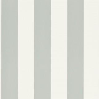 Ralph Lauren Signature Papers II Spalding Stripe Wallpaper PRL026/19