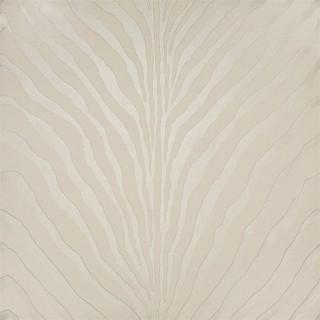 Ralph Lauren Bartlett Zebra Wallpaper PRL5017/01