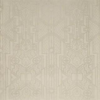 Ralph Lauren Brandt Geometric Wallpaper PRL5011/01
