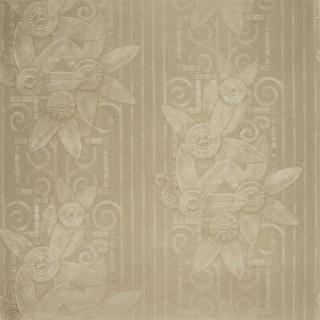 Ralph Lauren Fleur Moderne Wallpaper PRL5012/01