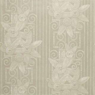 Ralph Lauren Fleur Moderne Wallpaper PRL5012/02