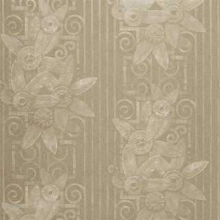 Ralph Lauren Fleur Moderne Wallpaper PRL5012/03