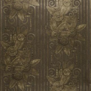 Ralph Lauren Fleur Moderne Wallpaper PRL5012/04
