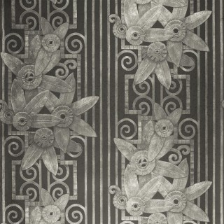 Ralph Lauren Fleur Moderne Wallpaper PRL5012/05