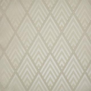 Ralph Lauren Jazz Age Geometric Wallpaper PRL5019/01