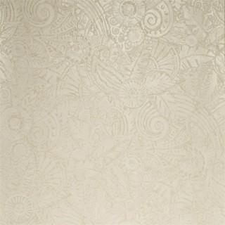 Ralph Lauren L'Oasis Wallpaper PRL5016/01