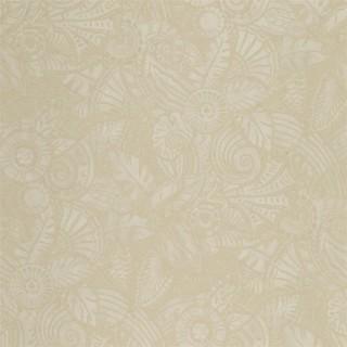 Ralph Lauren L'Oasis Wallpaper PRL5016/03