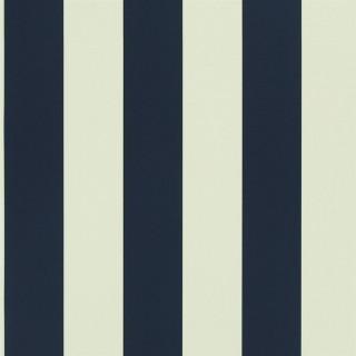 Ralph Lauren Signature Stripes And Plaids Spalding Stripe Wallpaper PRL026/01