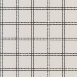 Ralph Lauren Shipley Windowpane Wallpaper PRL5001/02