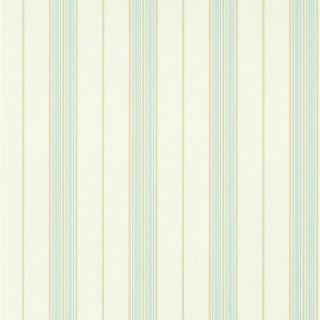 William Yeoward St Ives Trewen Wallpaper PW015/05