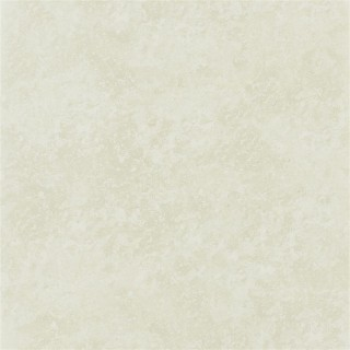 Designers Guild The Edit Plain and Textured Wallpaper Volume I Botticino Wallpaper PDG640/01