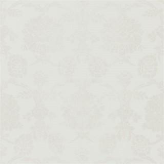 Designers Guild The Edit Patterned Wallpaper Volume I Sukumala Lino Wallpaper PDG648/01