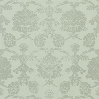 Designers Guild The Edit Patterned Wallpaper Volume I Sukumala Lino Wallpaper PDG648/06