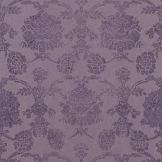 Designers Guild The Edit Patterned Wallpaper Volume I Sukumala Lino Wallpaper PDG648/08