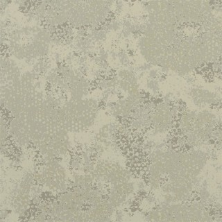 Designers Guild The Edit Plain and Textured Wallpaper Volume I Udyana Wallpaper PDG643/03