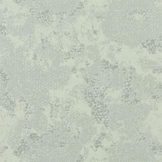 Designers Guild Sukumala Udyana Wallpaper PDG643/06
