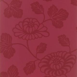 Designers Guild Taraz Kashima Wallpaper P462/05