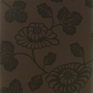 Designers Guild Taraz Kashima Wallpaper P462/11
