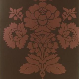 Designers Guild Taraz Pavlovsk Wallpaper P470/12