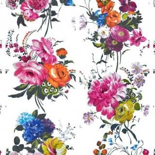 Designers Guild Amrapali Wallpaper P578/01
