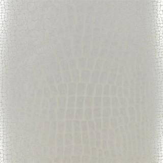Designers Guild Nabucco Wallpaper P539/05