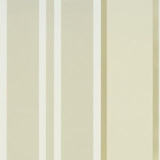Designers Guild Oxbridge Wallpaper P564/01