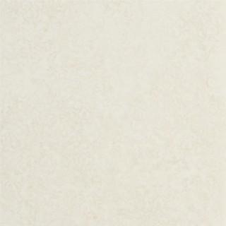 Designers Guild Contarini Wallpaper P602/01