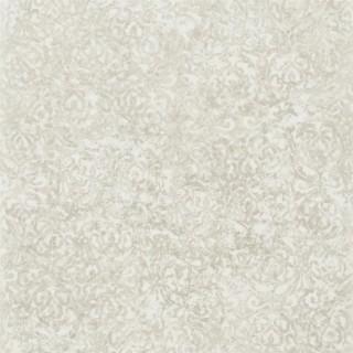 Designers Guild Contarini Wallpaper P602/02