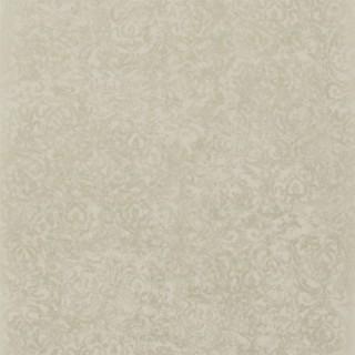 Designers Guild Contarini Wallpaper P602/04