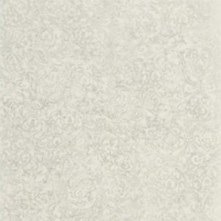 Designers Guild Contarini Wallpaper P602/05