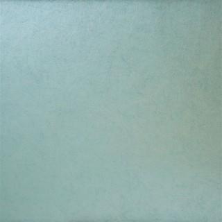 Designers Guild Tsuga Ernani Wallpaper P502/17