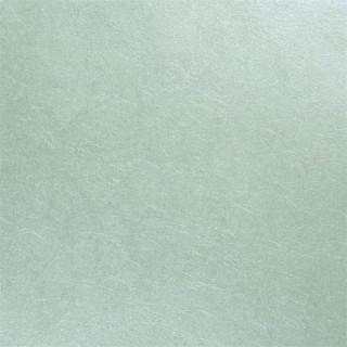Designers Guild Tsuga Ernani Wallpaper P502/18